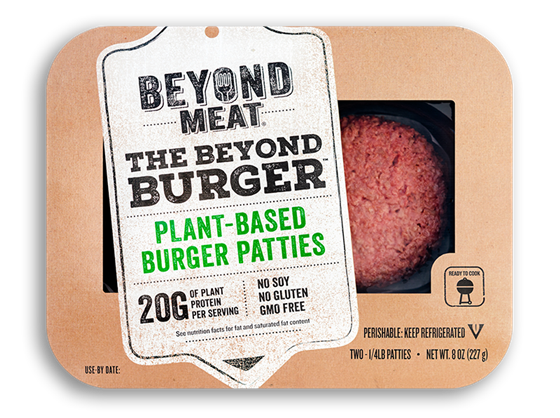 beyondmeatburger